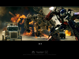 Transformers2_800_2